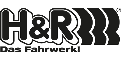 H&R Logo-Website