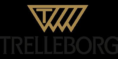 Trelleborg-Website