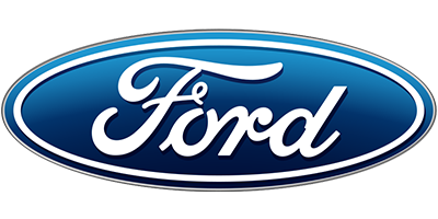 Ford-Website