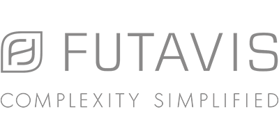 Futavis-Website