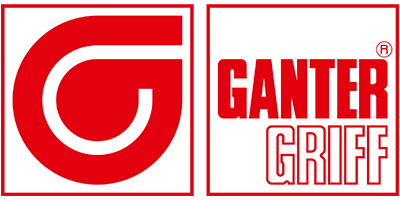 Ganter-Website