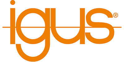 Igus-Website