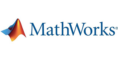 Mathworks-Website