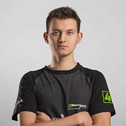 Alexander-Lerch_CEO