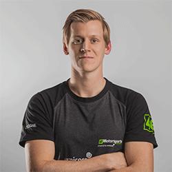 Lars-Knorre