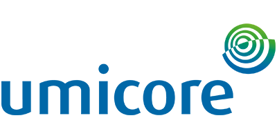 Umicore-Website