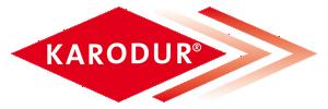 karodur_Logo