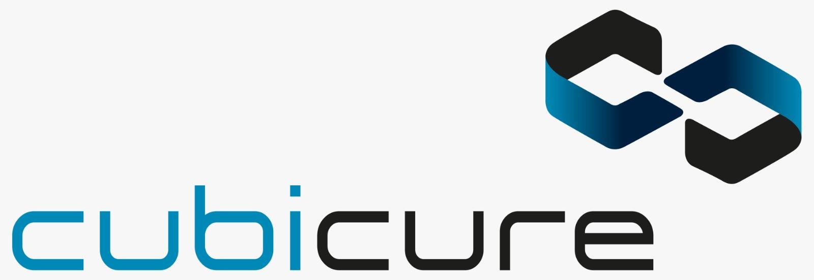 cubicure (2)