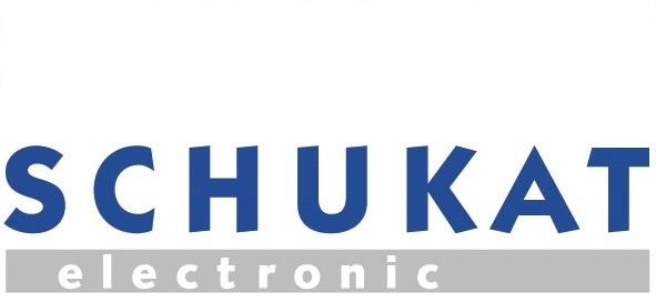 Schukat_Logo_bearbeitet